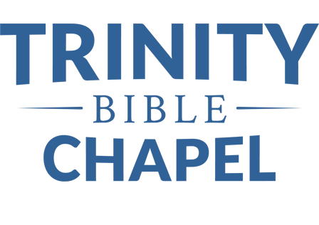 Trinity Bible Chapel | Church in Breslau, Ontario