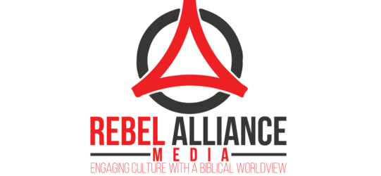 Rebel Alliance Podcast: The Heretic Sensitivity Movement