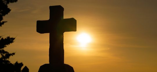 Penal Substitutionary Atonement Through the Ages