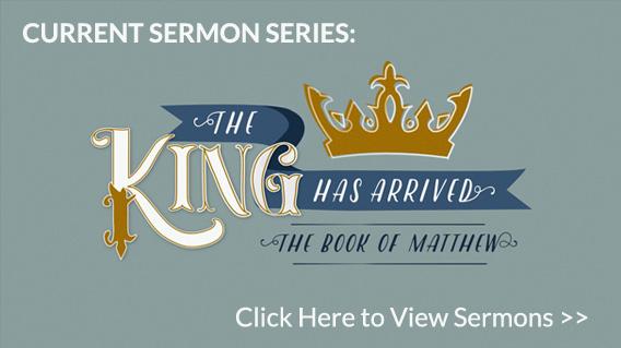 current-sermon-series-matthew