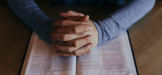 3 Expectations for Pulpit Curriculum Discussion