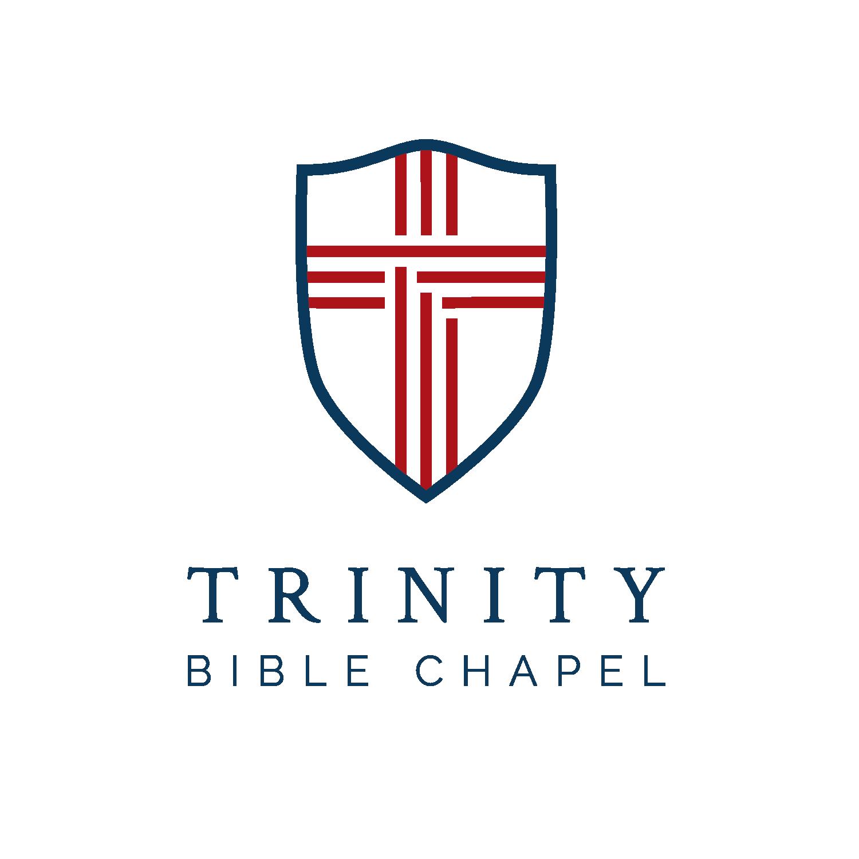 Trinity Bible Chapel Audio Sermons